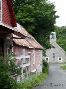 Vermont 2009 013 - Copy-1